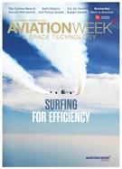Aviation Week & Space Technology Magazine 2/24/2020