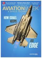 Aviation Week & Space Technology Magazine 1/27/2020