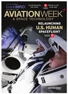 Aviation Week & Space Technology Magazine 5/4/2020