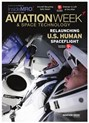 Aviation Week & Space Technology Magazine | 5/4/2020 Cover