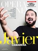 Opera News Magazine 1/1/2020