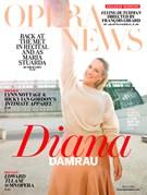 Opera News Magazine 3/1/2020