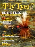 Fly Tyer Magazine 3/1/2020