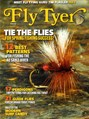 Fly Tyer Magazine | 3/2020 Cover