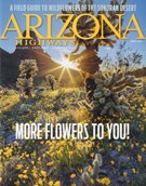 Arizona Highways Magazine 3/1/2020