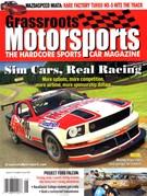 Grassroots Motorsports Magazine 6/1/2020