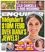 The National Enquirer | 6/15/2020 Cover