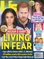 Us Weekly Magazine   6/15/2020 Cover