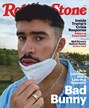Rolling Stone Magazine | 6/2020 Cover
