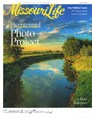 Missouri Life Magazine | 6/2020 Cover