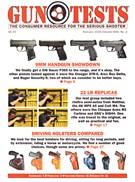 Gun Tests Magazine 2/1/2020