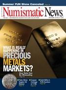 Numismatic News Magazine 6/23/2020