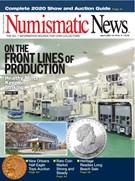 Numismatic News Magazine 6/9/2020