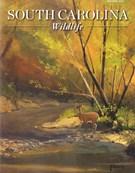 South Carolina Wildlife Magazine 5/1/2020