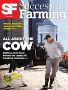 Successful Farming Magazine 6/1/2020