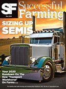 Successful Farming Magazine 5/1/2020