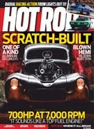 Hot Rod Magazine 6/1/2020