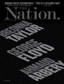 The Nation Magazine | 6/29/2020 Cover