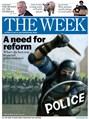 Week Magazine | 6/19/2020 Cover