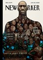 The New Yorker | 6/22/2020 Cover