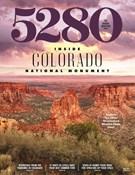 Denver Magazine 6/1/2020