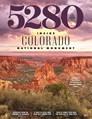 Denver Magazine | 6/2020 Cover