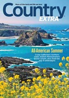 Country Extra 7/1/2020