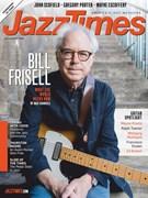 JazzTimes Magazine 7/1/2020