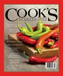 Cook's Illustrated | 7/2020 Cover