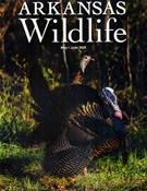 Arkansas Wildlife Magazine 5/1/2020