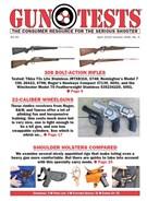 Gun Tests Magazine 4/1/2020