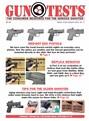 Gun Tests Magazine | 3/2020 Cover
