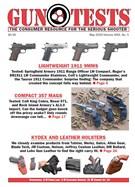 Gun Tests Magazine 5/1/2020