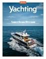 Yachting Magazine | 6/2020 Cover