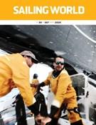Sailing World Magazine 7/1/2020