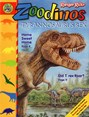 Zoodinos | 1/2020 Cover