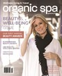 Organic Spa Magazine | 5/2020 Cover