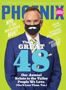 Phoenix Magazine 6/1/2020