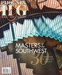 Phoenix Home & Garden Magazine | 3/2020 Cover