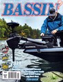 Bassin Magazine | 10/2019 Cover