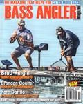 Bass Angler