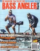 Bass Angler Magazine 3/1/2020