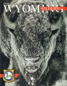 Wyoming Wildlife Magazine 4/1/2020