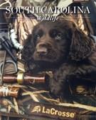 South Carolina Wildlife Magazine 3/1/2020
