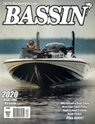Bassin Magazine 2/1/2020