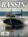 Bassin Magazine | 2/2020 Cover