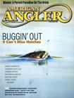American Angler Magazine | 3/1/2020 Cover