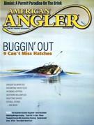 American Angler Magazine 3/1/2020