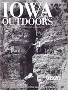 Iowa Outdoors Magazine 6/1/2020