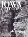 Iowa Outdoors Magazine | 6/2020 Cover
